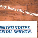 How Long Does DHL Shipping Take (1)