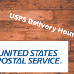 USPS Delivery Hours (1)