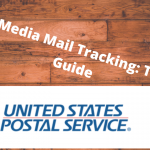 USPS Media Mail Tracking The Full Guide (2) (1)