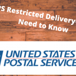 USPS Restricted Delivery-All You Need to Know (1)