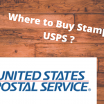 Where to Buy Stamps USPS (1)